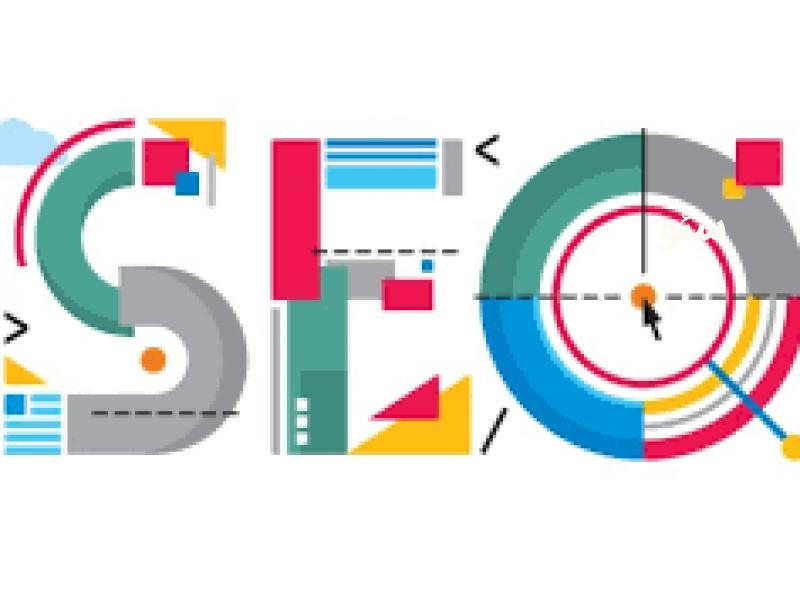 قرارداد بهینه سازی بازدید وبسایت، سئو (SEO) چیست؟