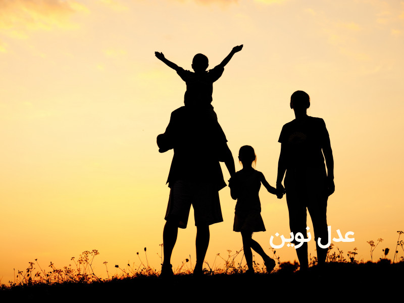 حضانت فرزند قبل از طلاق