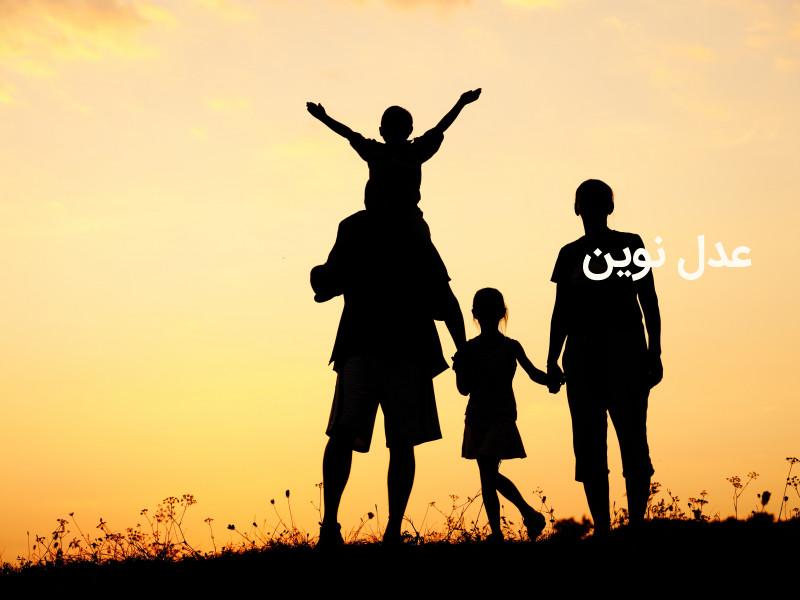 قانون حمایت از خانواده چیست؟
