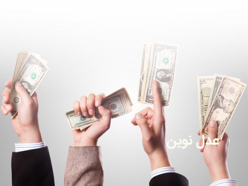 آثار حقوقی بازنشستگی کارمندان دولت