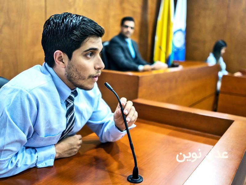 اعتراض به احکام قطعی دادگاه